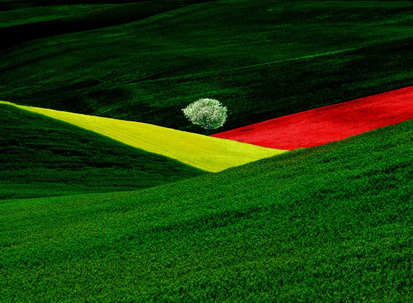 franco-fontana-landscapes-urban-and-rural-03