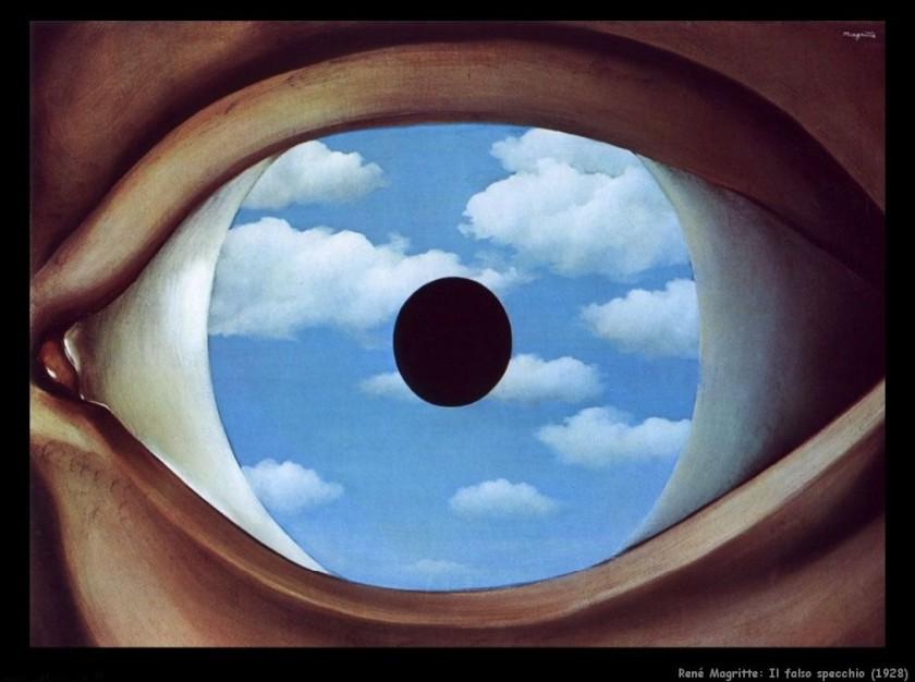 occhiomagritte