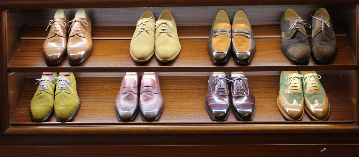 come-allacciare-le-scarpe-2-1