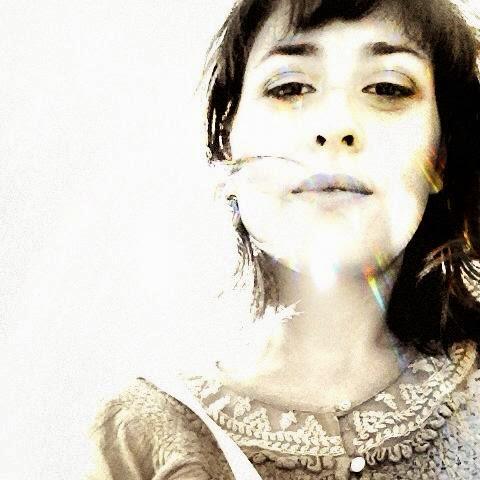 lorena foto