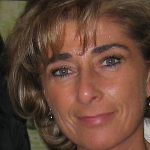 Nicoletta foto