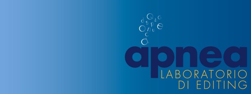 Head-sito-Apnea
