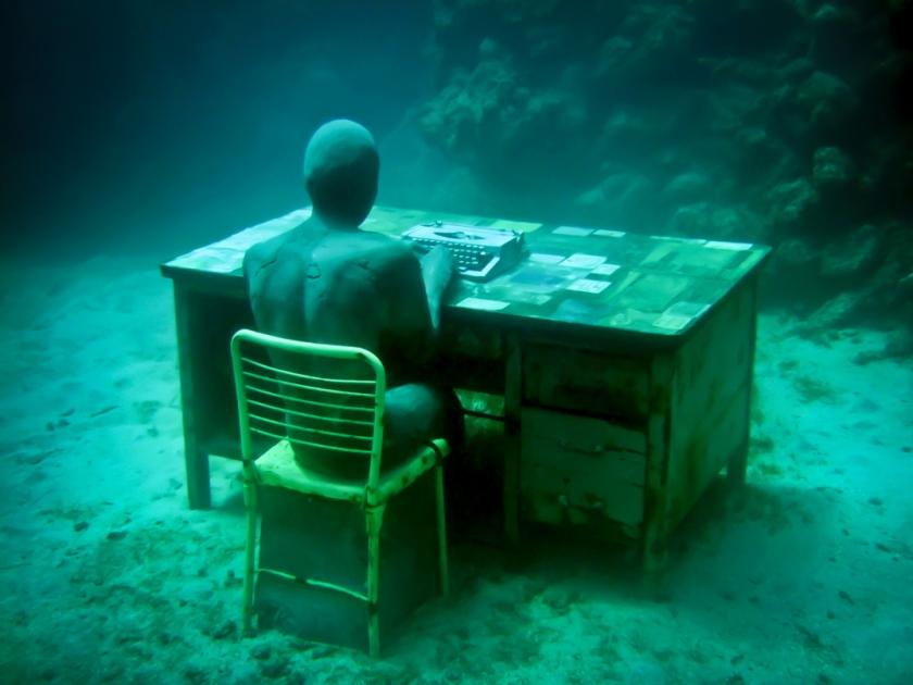 sculture-sotto-acqua-jason-de-caires-07