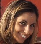 foto profilo Francesca de Lena