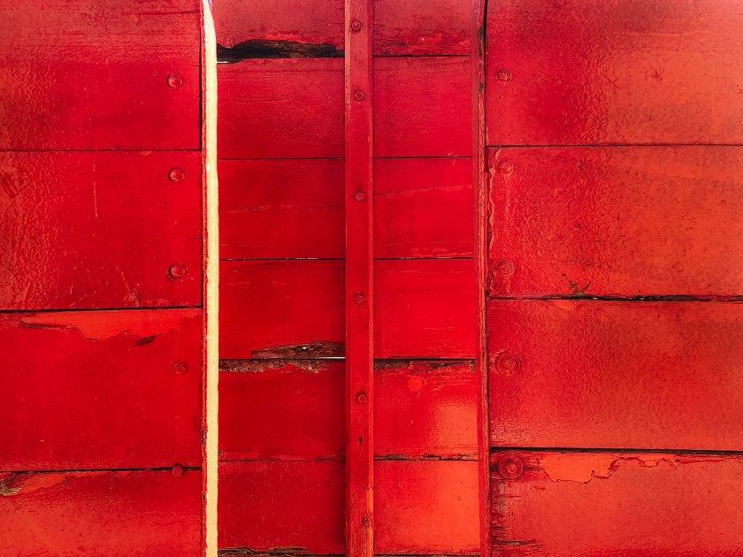 lucrezia-carnelos-765013-unsplash