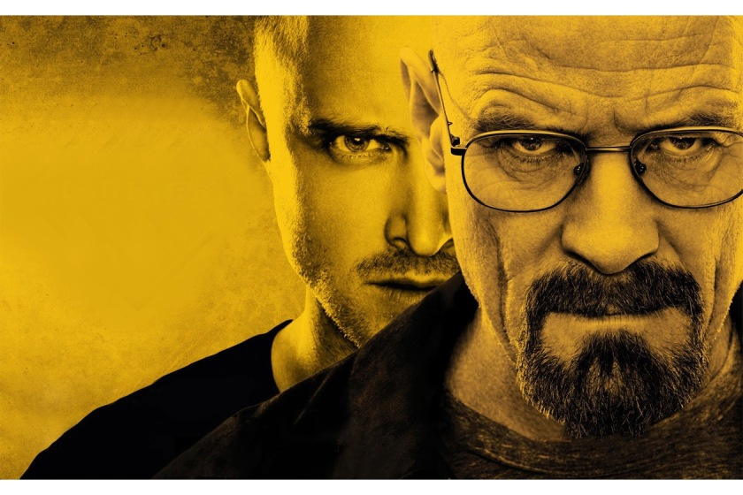 walter-e-jesse-breaking-bad