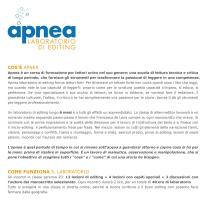 Apnea-2019-2020-01