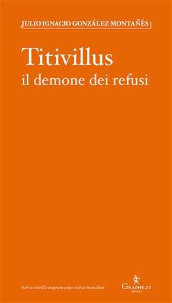 Giuseppe_libro per lista fine anno_copertina