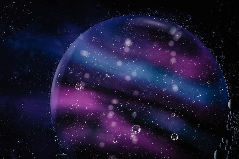 pawel-czerwinski-pianeta